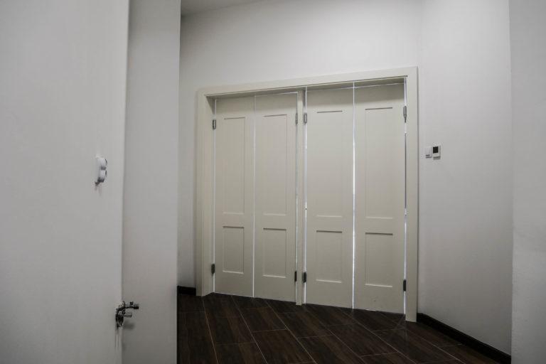 drzwi warszawa